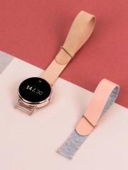 coffret_shammane_nude_set_smartwatch2-2-1